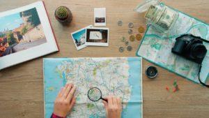 Buscar en mapa