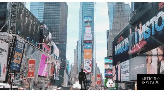 Qué hacer en Nueva York en 3 días