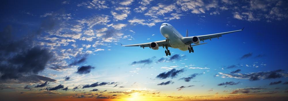 Mejores aerolíneas que vuelan a Costa Rica
